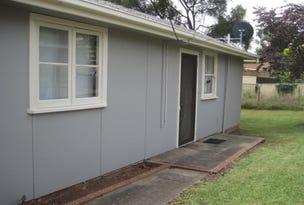 5a Ashwell Road, Blacktown, NSW 2148
