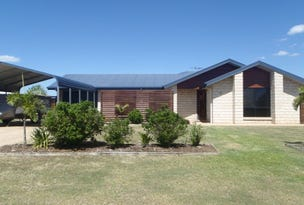 32 Blue Gums Drive, Emerald, Qld 4720