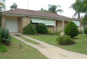19 Tremlow Place, Ambarvale, NSW 2560