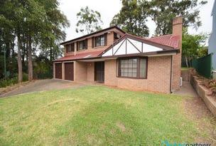8 Tamboy Avenue, Carlingford, NSW 2118