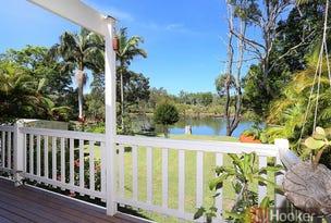 11 Newry Island Drive, Urunga, NSW 2455