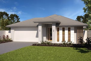 Lot 1028 Red Gum Circuit, Sapphire Beach, NSW 2450