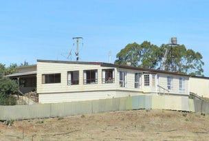 59 Etchells Road, Cuprona, Tas 7316