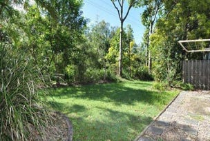 1 Fig Tree Court, Oxenford, Qld 4210