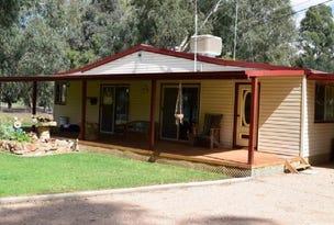 "0  ""Cooinda"" West Wyalong Road, Condobolin, NSW 2877"