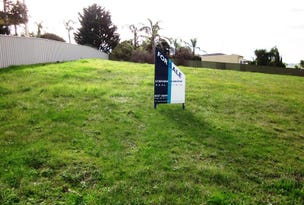 LOT 117, 24 Davies Street, Encounter Bay, SA 5211