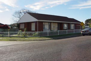 34 BROONARRA STREET, The Entrance, NSW 2261