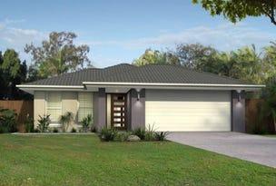 Lot 317 Holland Avenue, Gillieston Heights, NSW 2321
