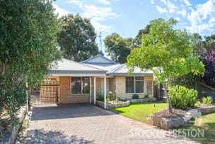 7 Village Green, Margaret River, WA 6285