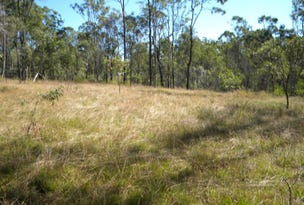 Lot 122 Rodney Road, Curra, Qld 4570