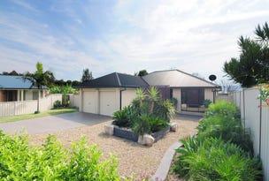 45 Burradoo Crescent, Nowra, NSW 2541