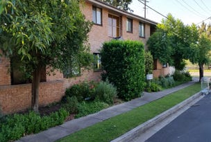 1/5 The Crescent, Penrith, NSW 2750
