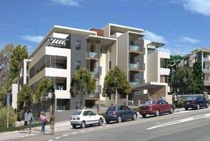 239-243 Carlingford Road, Carlingford, NSW 2118