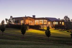 """. """"East Hills"""" Little Creek Rd, Kars Springs via, Scone, NSW 2337"""