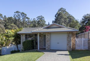 168a Linden Avenue, Boambee East, NSW 2452