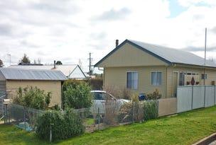 3 New Street, Lyndhurst, NSW 2797