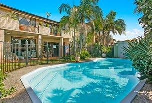 60 Cuthbert Drive, Mount Warrigal, NSW 2528