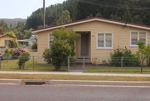 82 Conlan Street, Queenstown, Tas 7467