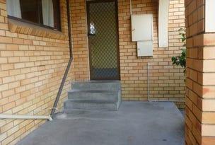 Unit 1/7 Trevatt Court, Lutana, Tas 7009