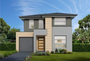 lot 1622 Proposed Road (Brooks Reach), Horsley, NSW 2530