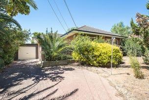 14 montrose Avenue, Para Hills, SA 5096