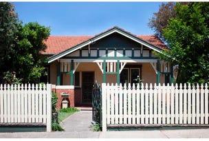 1 Kingston Street, Haberfield, NSW 2045