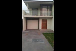 20  Raine Ave, Liverpool, NSW 2170