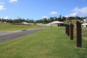 69 Lister Close, Gympie, Qld 4570