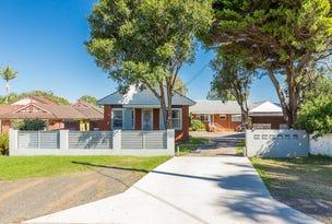 49 The Boulevarde, Oak Flats, NSW 2529