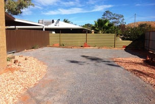 24 Campbell Street, Braitling, NT 0870