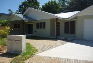 27 Kwila Street, Mission Beach, Qld 4852