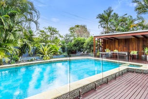94 Cabarita Road, Cabarita Beach, NSW 2488