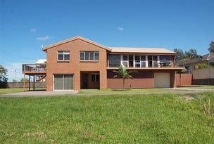 12 Pacific Street, Fishermans Bay, NSW 2316