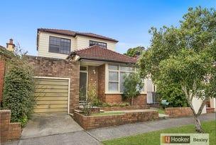10 Bayview Street, Bexley, NSW 2207