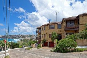 3/1 Gaerloch Avenue, Tamarama, NSW 2026