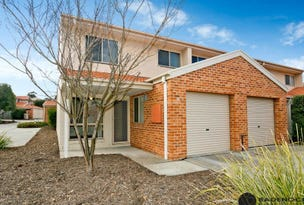 25/54 Paul Coe Crescent, Ngunnawal, ACT 2913