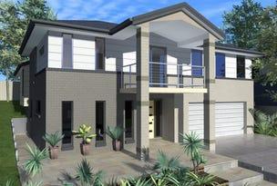 Lot 77 Kings Estate, Terrigal, NSW 2260