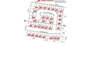 PL21 Hursley & McDougall Street, Glenvale, Qld 4350