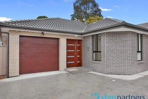 79 Boronia Street, South Wentworthville, NSW 2145