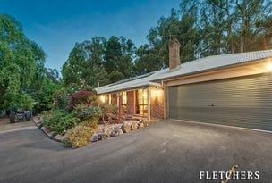 10 Belgrave-Gembrook Road, Cockatoo, Vic 3781