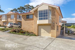 3/5a Hill Street, Bellerive, Tas 7018