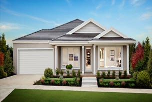 Lot 2164 Mathoura Road, Merrifield Estate, Mickleham, Vic 3064