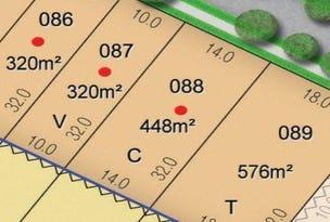 Lot 88 Biron Street, Yarrabilba, Qld 4207
