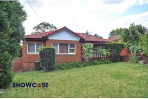 120 Kissing Point Road, Dundas, NSW 2117