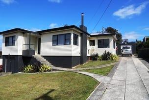 14  Sampson Avenue, Smithton, Tas 7330