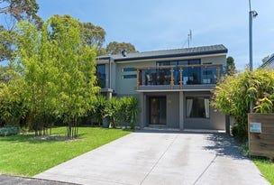 51 Lloyd Avenue, Chain Valley Bay, NSW 2259