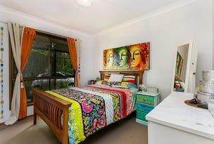 7 Bian Court, Ocean Shores, NSW 2483