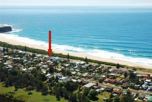 44 Pacific Avenue, Gerringong, NSW 2534