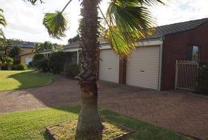 2 Kiah Close, Fingal Bay, NSW 2315