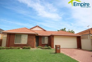 2/41 Station Street, Cannington, WA 6107